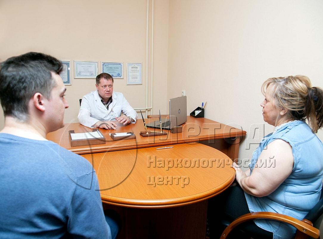 Лечение от наркомании в тольятти лучшие наркологические клиники саратов решение